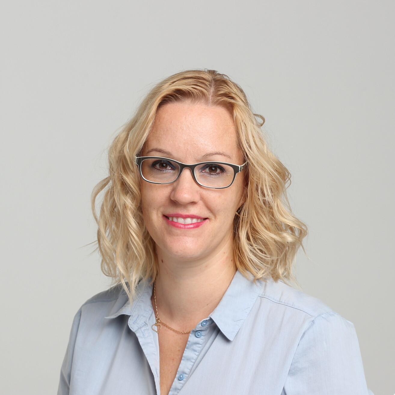 Steib Katalin